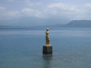 20110611-12秋田 060
