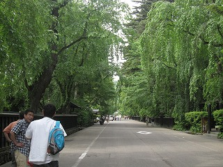 20110611-12秋田 072