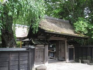20110611-12秋田 073