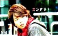 1ILM36_480.jpg