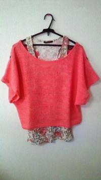 clothes_convert_20110707183019.jpg