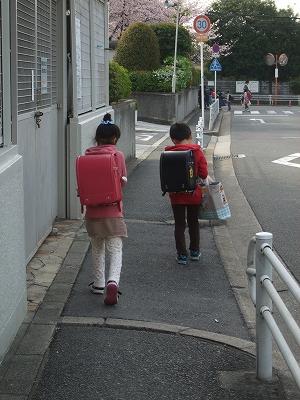 2011_04110011.jpg