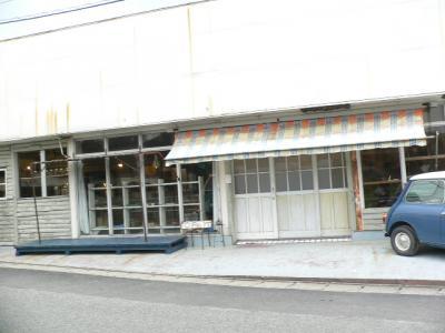 ryu04.jpg