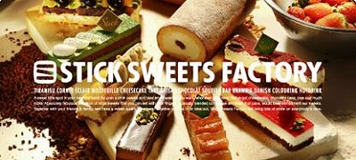 s-sweets.jpg