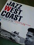 jazzwestcoast