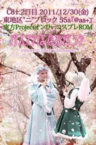 c81_poster.jpg