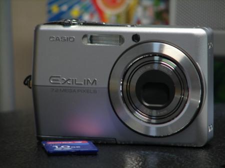 20070401165052.jpg