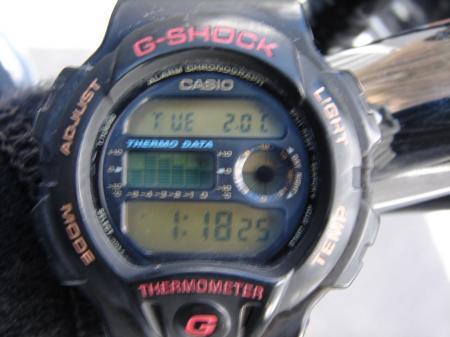 13:18 2℃