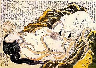 tentacle-sex-shunga.jpg