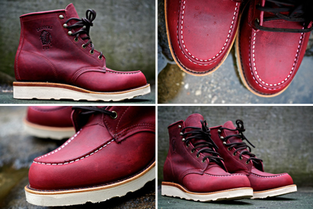 Chippewa-Red-62-Stage-800x533 のコピー