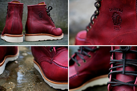 Chippewa-Red-6-Stage-800x533 のコピー