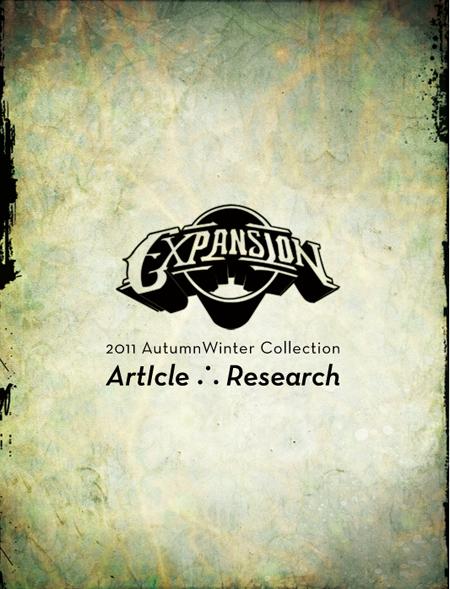 スクリーンショット(2011-12-18 16.50.29)
