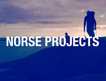 Norse Projects-artwork