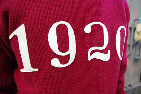 IMGP2367.jpg