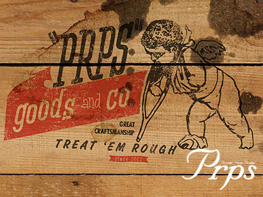 PRPS-goods-and-co.jpg