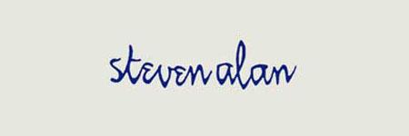 Stevn-Alan-Logo_20110214185205_20110921173910_20110929135400.jpg