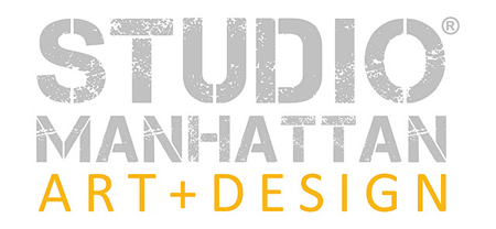 Studio-Manhattan-New-Logo.jpg