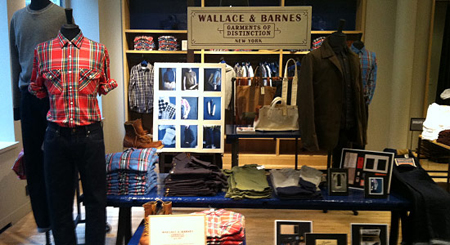 art-1-wallace_and_barnes_instore.jpg