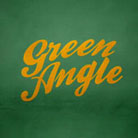 greenangle_s_20120302194849.jpg