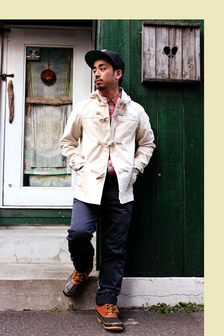 ll-bean-boots-jcrew-coat-jcrew-sweater-burberry-scarf-gap-pants_400_20120114173214.jpg