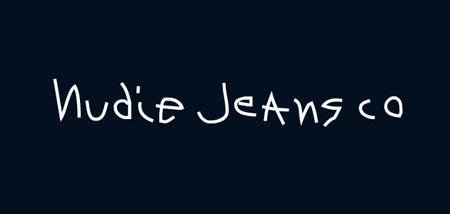 logo-nudie_20111030155529.jpg