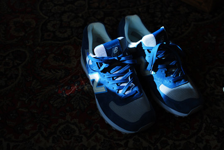 new-balance-574-made-in-usa-babe-the-blue-ox-4.jpg