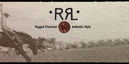 rrl_brand_image.jpg