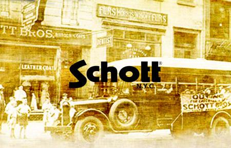 schott_20111226160337.jpg