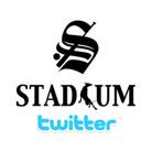 stadium_logo_20120302194849.jpg