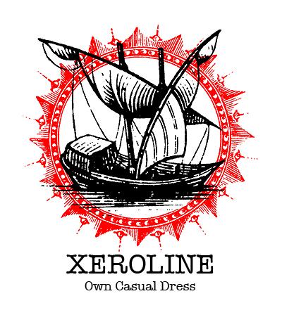 xeroline_logo_20110712163021_20111019182801.jpg