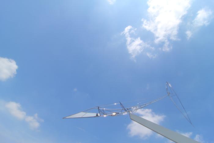 20110604茅ヶ崎公園