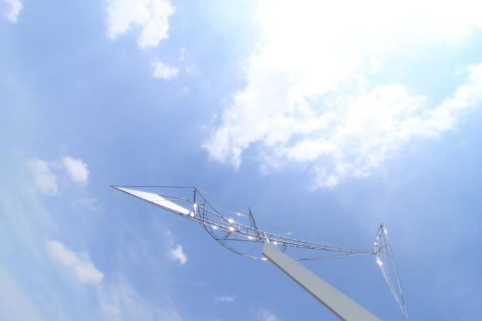 20110604茅ヶ崎公園1