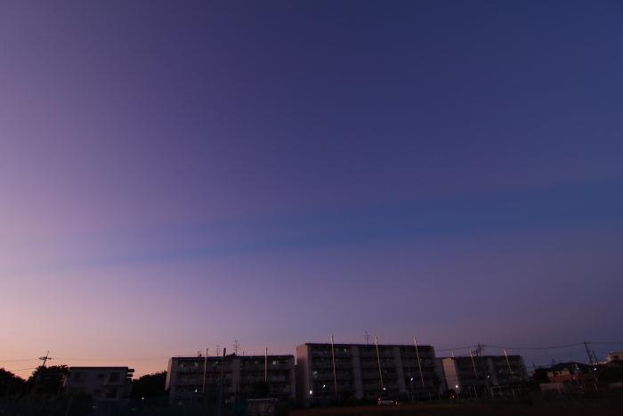 20110716北の空