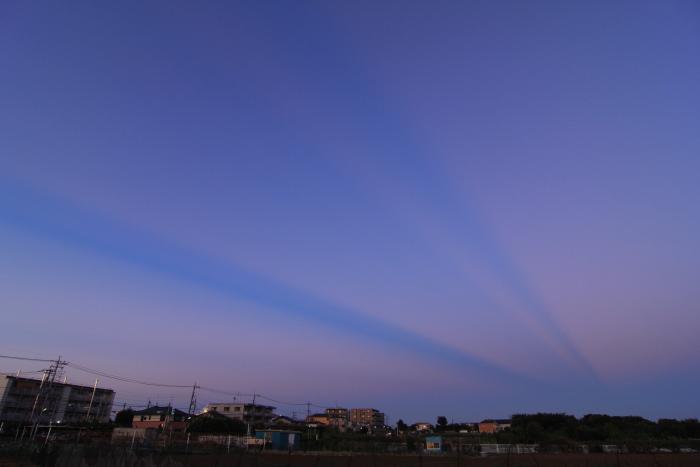 20110716東の空