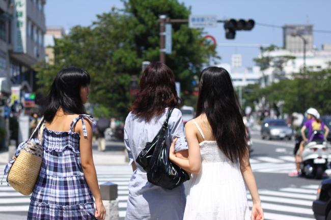 20110811鎌倉