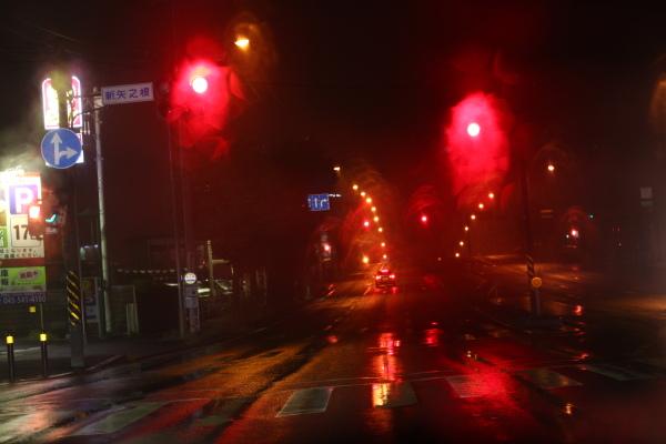 20110821雨6