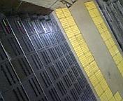20071229033444