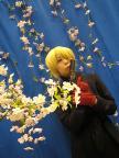 池澤マリア美人過ぎていける。