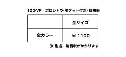 100-VPkakaku.jpg