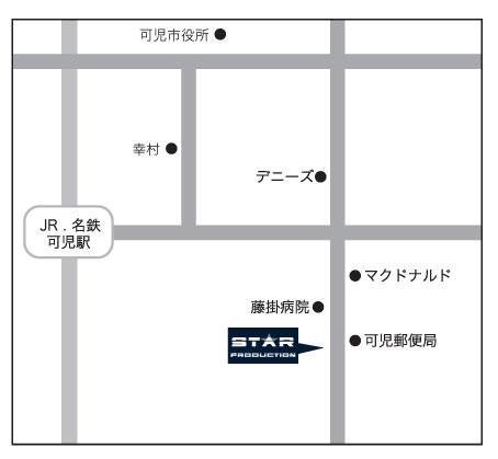 SPmap.jpg