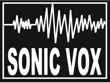 sonicvox.jpg
