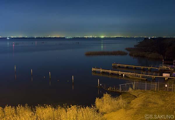 夜景024W0903