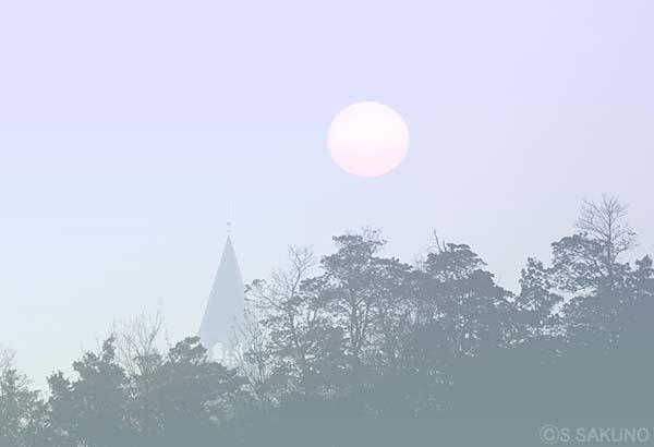 霧024W1170