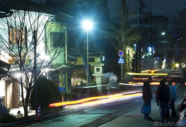 京都の夜024W5722