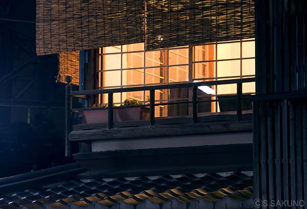 京都の夜024W5723