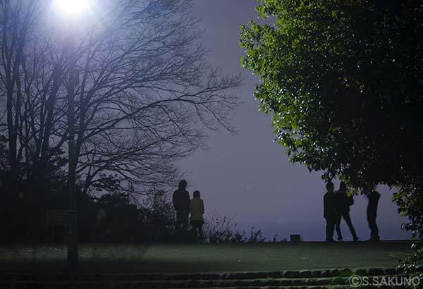 京都の夜024W5742