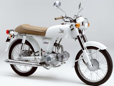 honda_benly50s-1.jpg