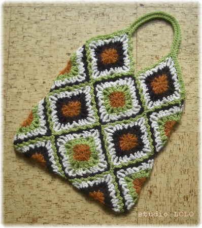 knitbag2