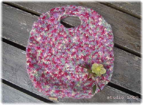 knitbag4
