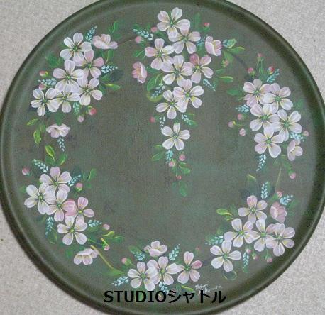 2012210sakura.jpg